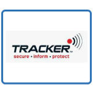 Tracker Network Ltd