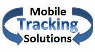 Plant and Machinery Tracking