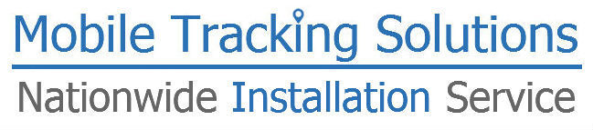 Mobile Tracking Solutions