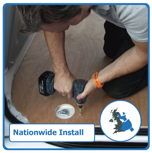 nationwide-install-square-0eTXbP.jpg