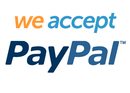 paypal-SyQrHE.jpg