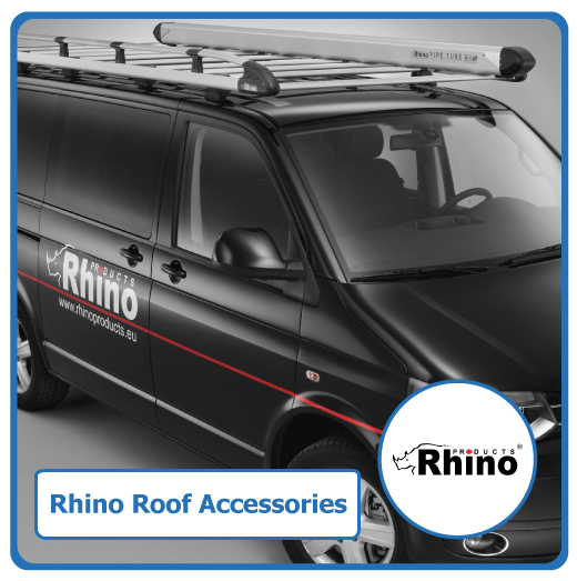 rhino-roof-accessories-square-dO0JCa.jpg