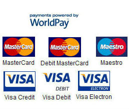 worldpay-payments.jpg